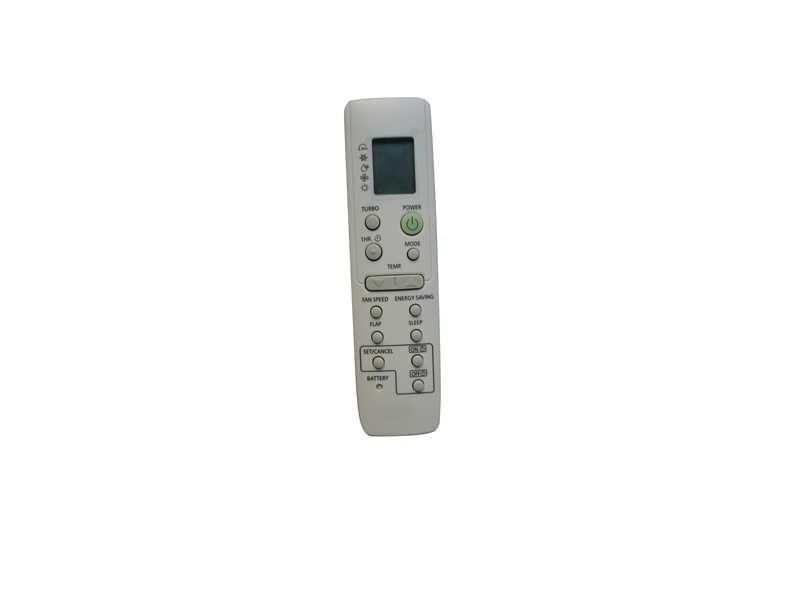 Пульт дистанционного управления для samsung AQB18J6WC/KCV AQB24J2WC AQB24J2WC/KCV ARH-1409 DB93-03012N AQV09JA AQV09JAKCV A/C Кондиционер