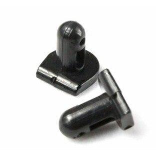 R/C unidade pin 2 pc 66023 baja