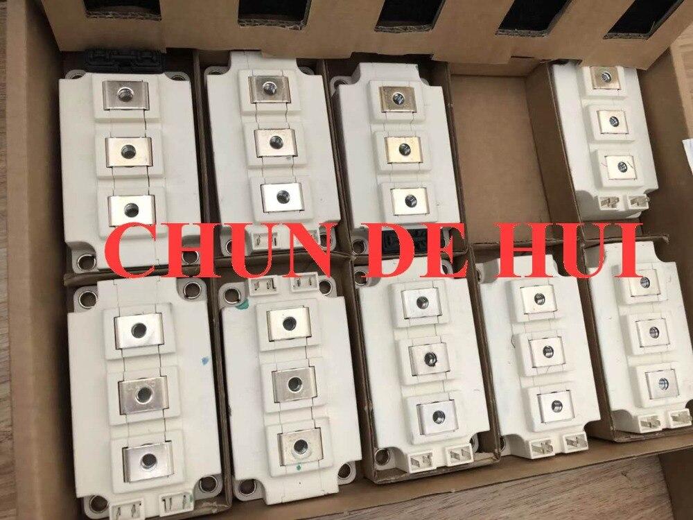 FF300R12KS4 FF300R12KT3_E FF300R12KT3-E FF300R12KE3_EENG FF300R12KE3-EENG FF300R07KE4 FF300R06KE3NEW Original de las mercancías