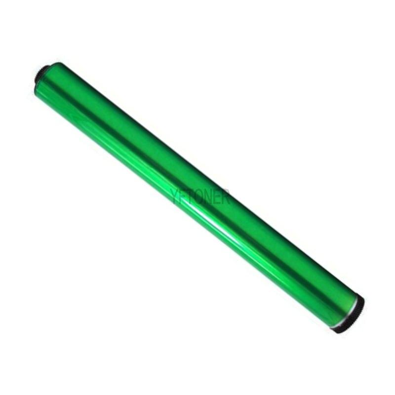 Tambor OPC YFTONER para Ricoh Aficio MP C2500 C3000 C3500 C4000 C4500 C5000 C2800 C3300 cartuchos de tóner