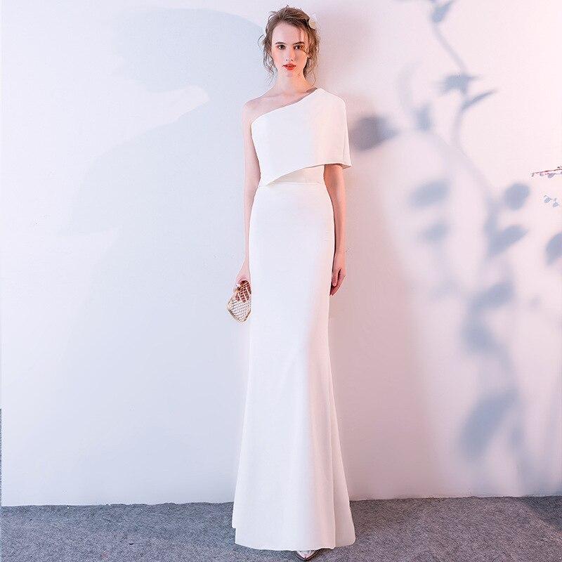 فستان حفلات أنيق بطول كامل من Cheongsam فستان سهرة من Vestidos Chinos شرقي Qipao فستان كلاسيكي للحفلات مقاس كبير 3XL
