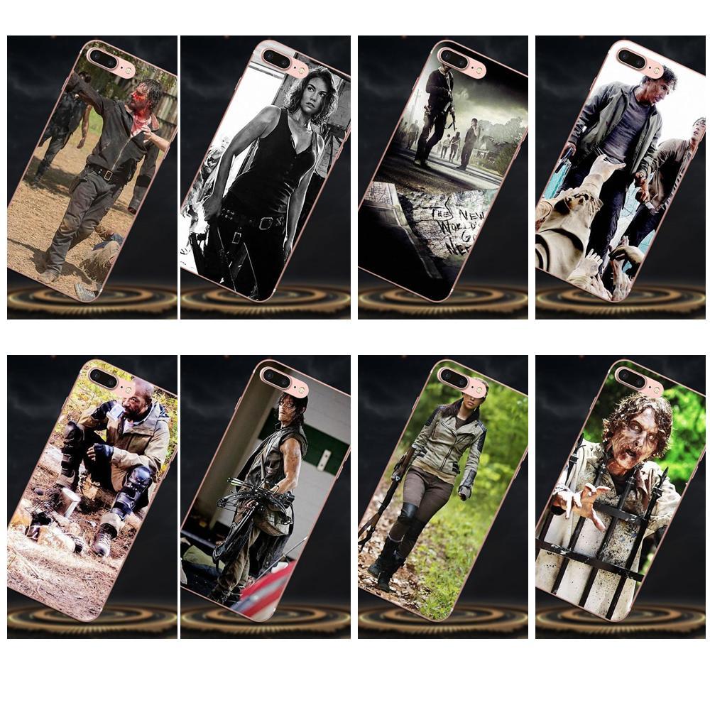 Чехол для телефона из мягкого ТПУ для Xiaomi Mi3, Mi4, Mi4C, Mi4i, Mi5, Mi, 5S, 5X, 6, 6X, 8, SE, A1 Max Mix, 2, Note 3, 4