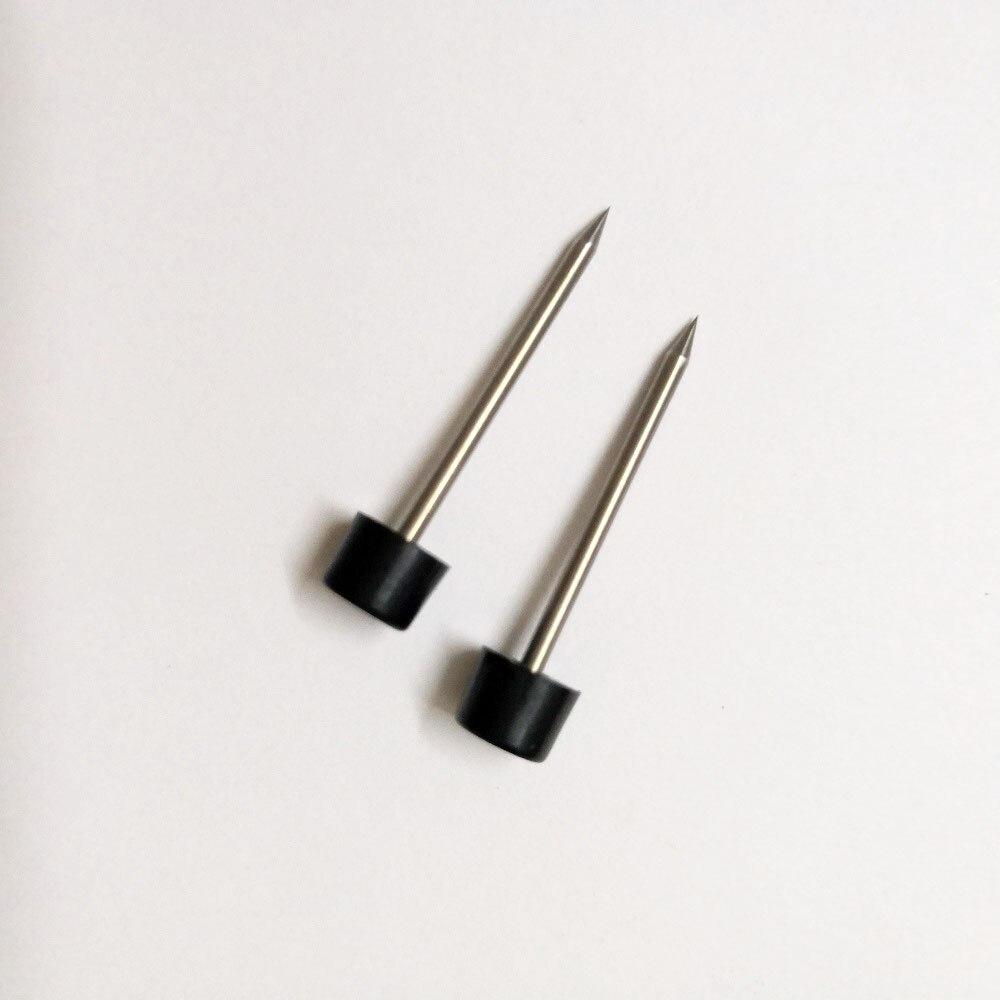 Бесплатная доставка; 1 пара; Электроды для Jilong KL280 KL-280G KL-280H KL-300 KL-300T KL-300F сварочный аппарат
