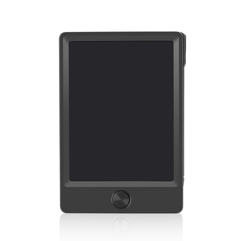 Tableta de escritura Digital LCD de 5 pulgadas tableta de dibujo a mano tabla de escritura gráfica para dibujo
