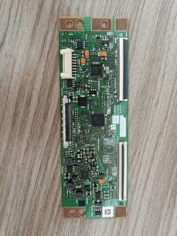 100% nuevo Original 06,07 llega t-con RUNTK 5351TP 0055FV ZA ZZ, RUNTK5351TP, el mismo buen funcionamiento para todos los televisores