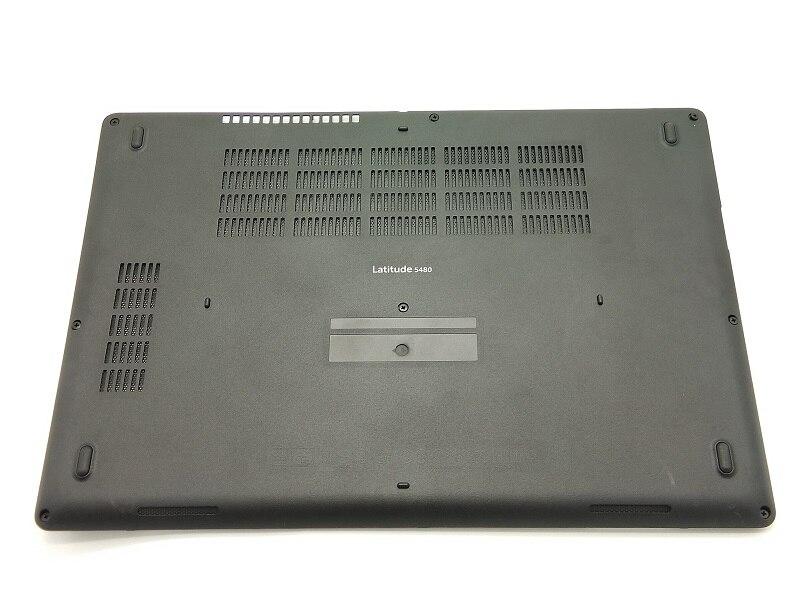Nuevo para Dell Latitude 5480 portátil Base inferior cubierta-NIA01 96Y3N 096Y3N