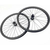 carbon disc wheel 650b 27 5er 40mm asymmetry disc ud matte bicycle wheel disc 350s boost xd tubeless 1800g carbon wheels mtb