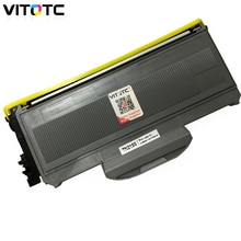 Compatible TN-2130 TN-2115 TN-2125 Cartouche De Toner Pour Frère HL-2140 HL-2150N HL-2170W MFC-7320 7340 7450 7440N 7840N DCP-7030
