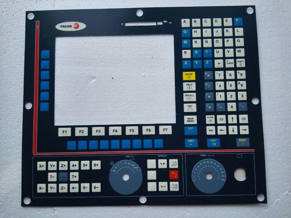JTM-850B اللمس الزجاج لوحة ل آلة لوحة إصلاح ~ تفعل ذلك بنفسك ، جديد ويكون في الأسهم