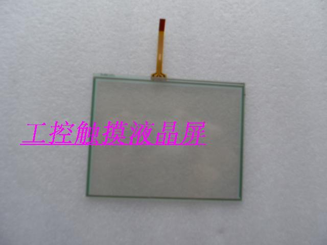 Electrónica envío gratis Huichuan IT5070T IT5070TX touchpad
