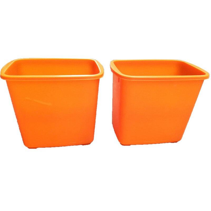 Jamielin низкая цена все виды свежей апельсиновой соковыжималки машины запасные части винт апельсиновый цитрусовый сок часть ковша