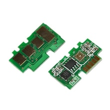 2 puces de réinitialisation mlt d111s 111s, pour Samsung Xpress SL-M2020W M2022 SL M2020 SL-M2020 M2070w mlt-d111s cartouche de toner