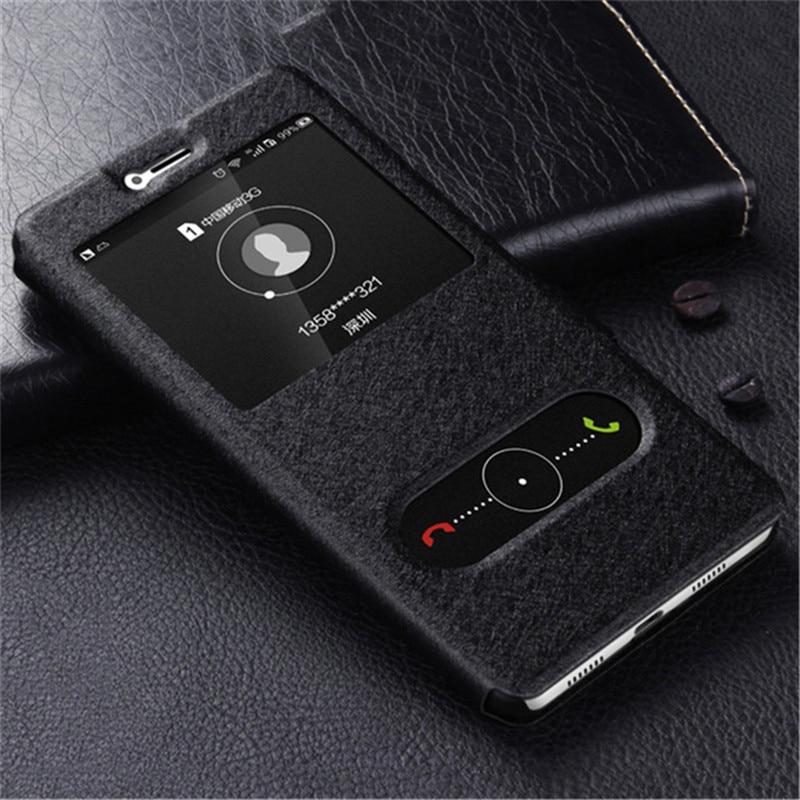 Funda de piel sintética de marca Original para LG G5, funda de cartera de lujo, funda con tapa y soporte a la moda para LG G5, funda para teléfono con soporte