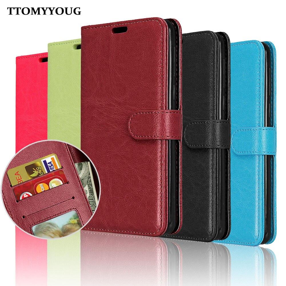 Чехол для Alcatel One Touch Pixi 3 4,0 дюйма 4050A 4013X 4013D, чехлы для телефонов, модный кожаный флип-чехол с магнитной застежкой, Стильный чехол-кошелек