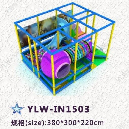 Parque de Atracciones para niños/mini parque de juegos/juguetes para niños