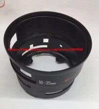 Nouveau corps Original de cylindre détiquette dassy de douille fixe danneau de baril pour la pièce de réparation de lentille de Canon 16-35mm 16-35 F/2.8 II
