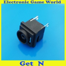100pcs Original DC Power Connections for SONY VGN- TZ C SR NW Serial DC Power Jacks