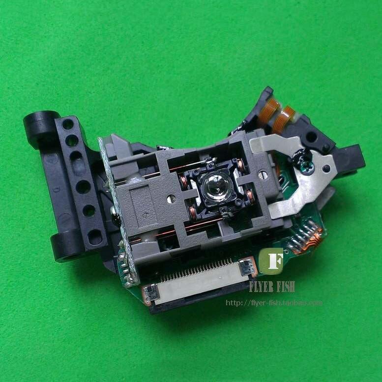 Reemplazo de lente láser para Cambridge DVD89 CD/SACD/DVD Audio Optical pickup DVD 89 conjunto láser DVD-89 lente óptica