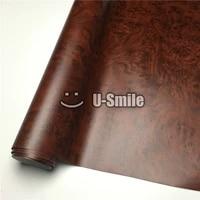 birds eye wood textured vinyl wood self adhesive vinyl for wall furniture car interior size1 24x50mroll4ftx165ft