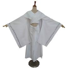 2017 Star Wars Padme Amidala robe Padme Amidala Cosplay Costume