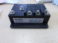 Freeshipping NEW QF50AA50 Power module