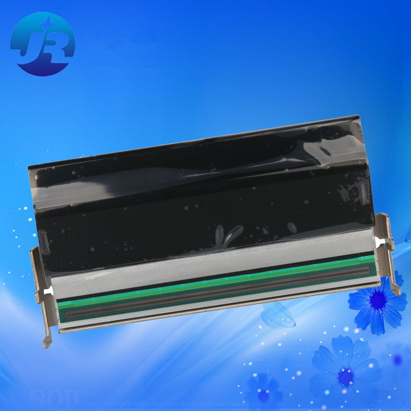 Original nuevo 79801M cabeza de impresión ZM400 térmica cabezal de impresión ZM400 cabezal de 300 DPI
