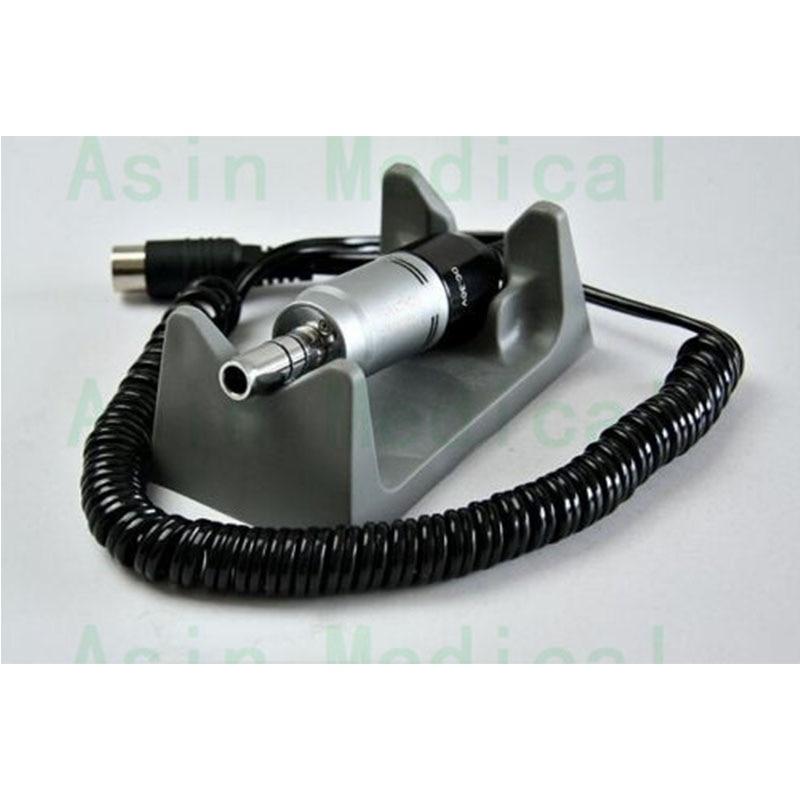 Laboratório Dental Handpiece Micromotor 35,000 rpm E Tipo de CA para a MARATONA SAEYANG micromotor SAESHIN