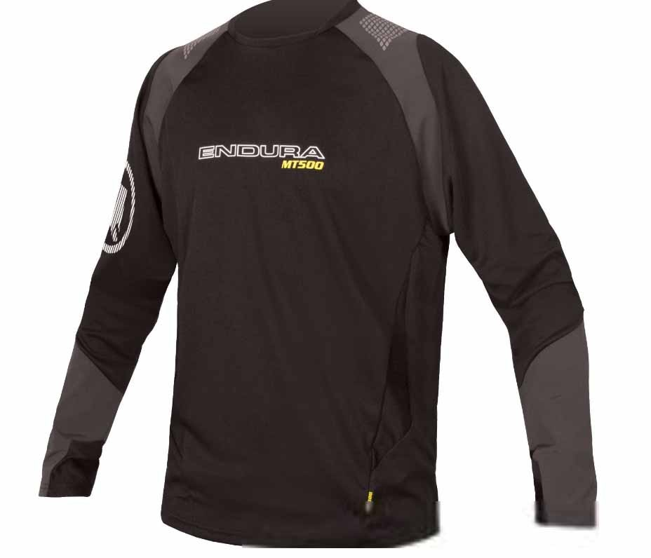 2019new moto Cruz Jeresy mx Jersey para descensos MTB Offroad motocicleta larga dh moto de carreras spexcel ciclismo Jersey hombre Camiseta larga