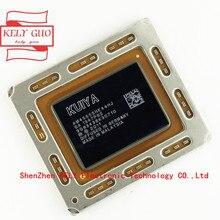 100% prueba muy buen producto AM4555SHE44HJ reball BGA chipset