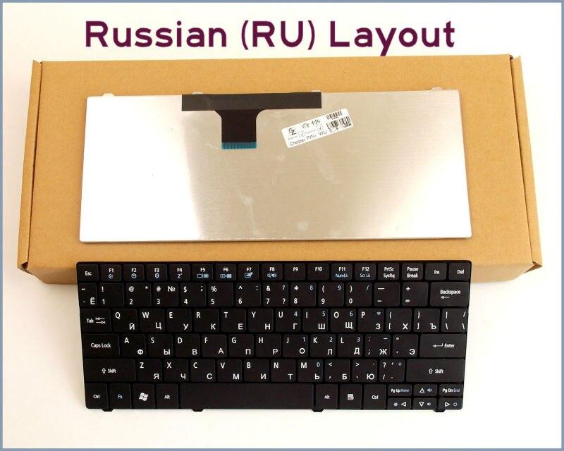 Novo ru russo versão teclado para acer aspire um 1825pt 1825ptz 1820 p/pt/ptz 1820pt 1820ptz ms2298 portátil