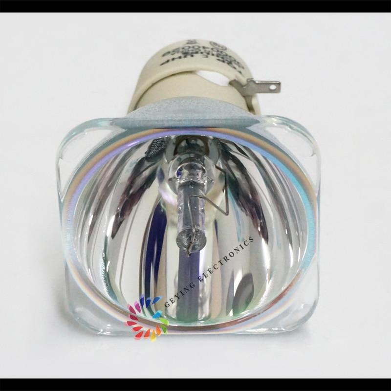 Original lámpara de proyector NP13LP para NP110/NP110G/NP115/NP115G/NP210/NP210G/NP215/NP215G /NP216/V230X/V260X