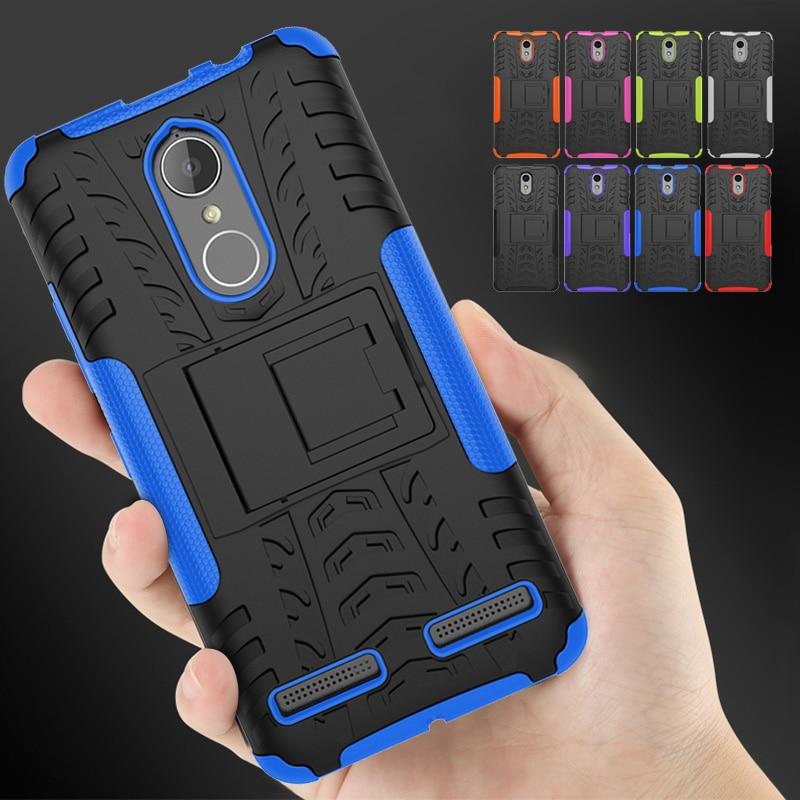 Silicone + caso para lenovo k6 casos de energia de luxo capa para lenovo k8 k6 nota k5 plus p1 p1m p2 capa saco do telefone celular caso