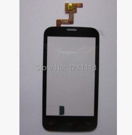 "Nuevo para 4 ""teXet TM-4072 x-basic pantalla táctil Panel cristal digitalizador reemplazo envío gratis"