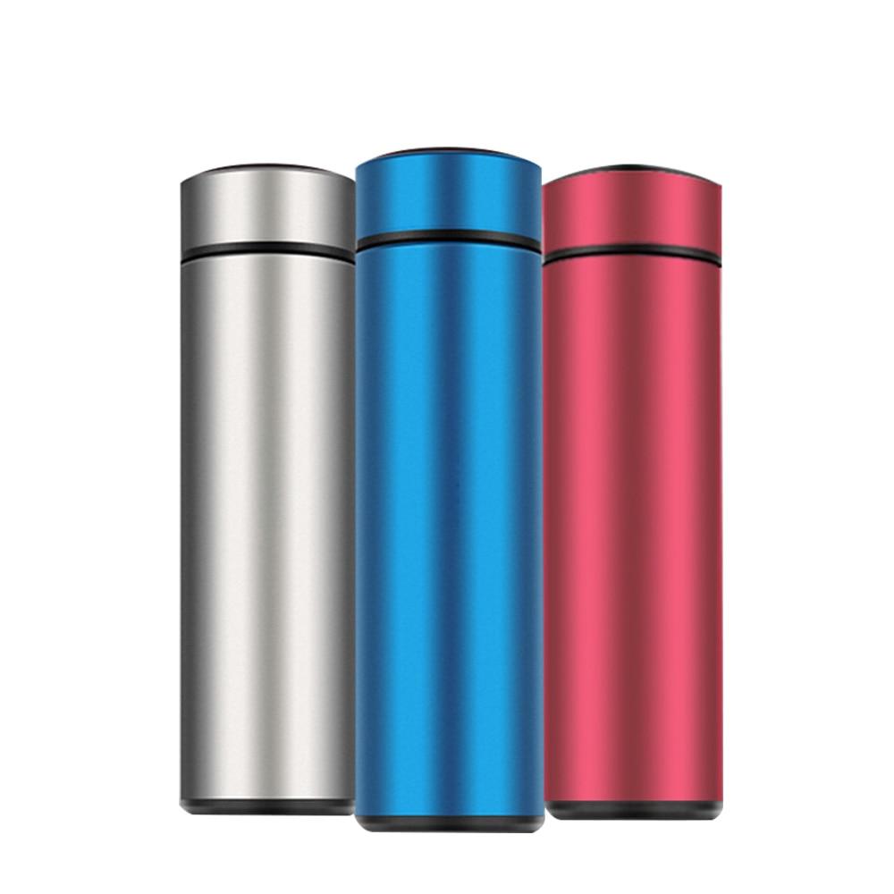 Dison Новинка 36 часов Инсулин кулер фляга Мини Портативный инсулин холодильник охлаждаемая чашка ручка кулер сумка