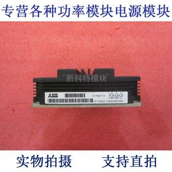 ABB  IGBT 1200A 4500V IGBT