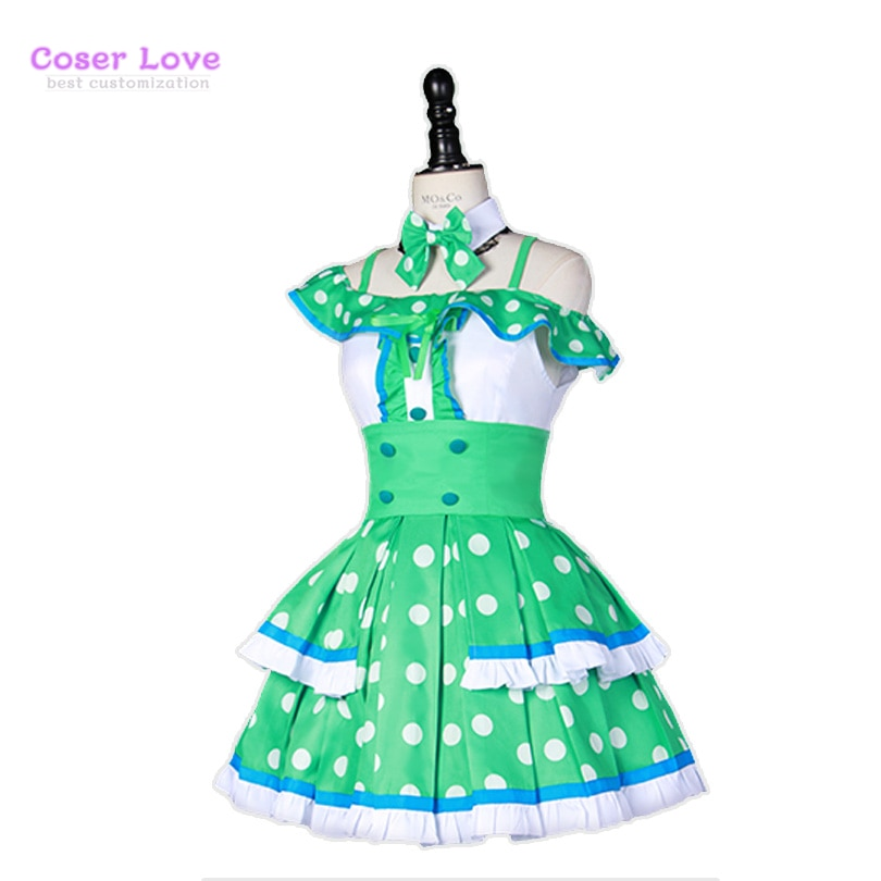 Lovelive kanan matsuura terno cosplay carnaval halloween festa de natal traje