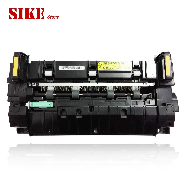 Fusor unidad Assy para Samsung ML-6510N ML-6512N ML-6510 ML-6512 ML6510 ML6510 6510 6512 fusor JC91-01014A JC91-01105A