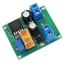 Module dalimentation step up réglable   Convertisseur rehausseur, convertisseur, 12 V, 24 V, 12 V, 12 V, 5v cc