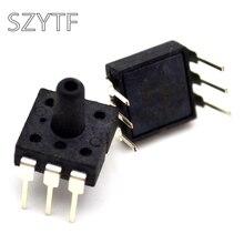 XGZP040DB1R 40KPa DIP emballé MEMS capteur de pression sphygmomanomètre électronique dédié pression hydraulique