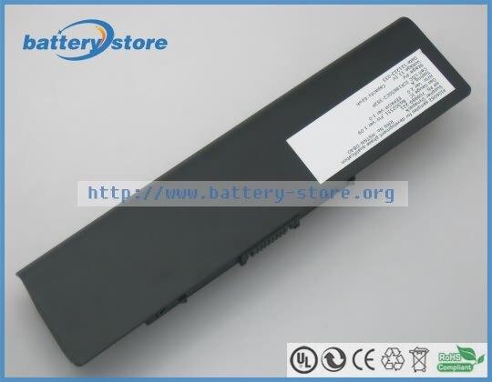 Genuine battery PI06,710416-001 for HP Envy 17-J010EL,for HP ENVY 17-N106NL,for hp pavillion 17-e153ca,for hp envy 17-J009el