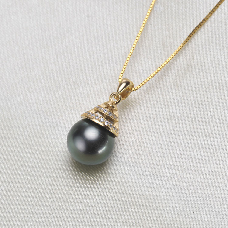 O Envio gratuito de luxo cúbicos de zircônia cristal encantos pingente componentes conectores para fazer jóias achados diy acessórios