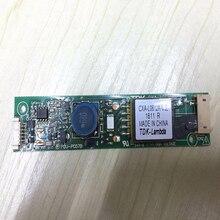 Latumab LCD Panel Inverter Board KITS Voor TDK CXA-L0612-VJL CXA-L0612A-VJL PCU-P057B