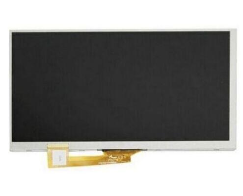 """Witblue nueva matriz de pantalla LCD para 7 """"Archos 70B cobre 3G tableta LCD reemplazo del módulo del panel envío gratis"""