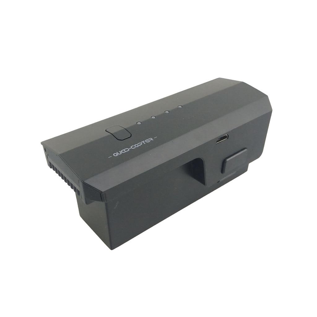 Original 11.1V 2500mAh  Lipo Battery For  SJR/C SJRC F11 Drone RC Quadcopter Spare Parts Accessories SJRC F11 Battery
