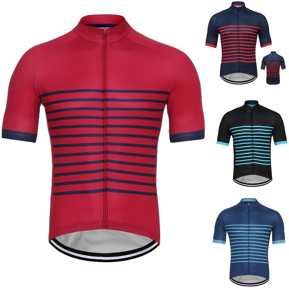 2019 Summe Women Cycling Jersey Racing Cycling Clothing Quick Dry Maillot Ciclismor Ropa Short Sleeve mtb Bike Jersey Shirt
