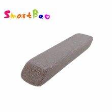 4 Pcs/Lot gomme à sable pour machine à écrire, Gel, stylo plume; nécessaire à lexamen matériel escolar Borracha de apagar ES-512A