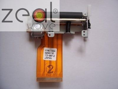 MBL1306A TR6C, impresora TR6D ForMindraybloodanalyzer, bc3000, bc2900, bc2800, bc2600, bc2300, bc2100, bc1800 TR6D TR6C TR6B