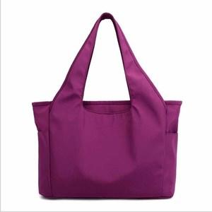 New fashion women's messenger bag scrub shell bag Nubuck Leather small crossbody bags over the shoulder women handbag