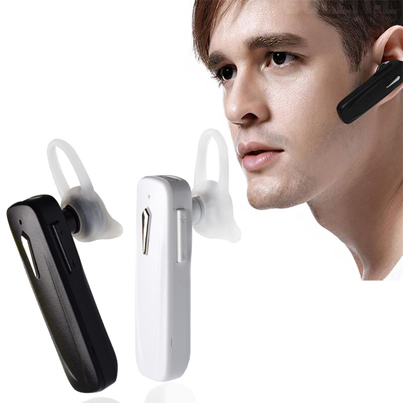 Deporte del auricular para el Meizu 16 S 16 más 16X U20 U10 X8 M6 Nota 9 8 M5s M3s A5 M3 auriculares Bluetooth inalámbricos M5 Pro 7 Plus