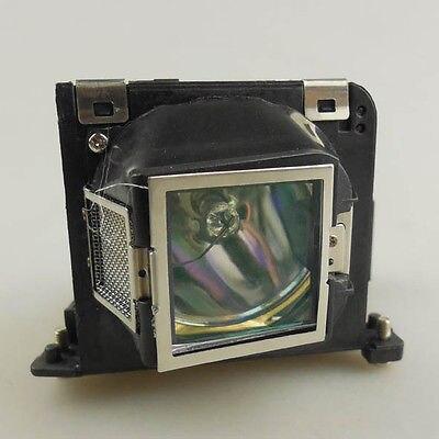 Bombilla de proyector de alta calidad con carcasa EC. J0300.001 para ACER PD113 con Japón phoenix quemador de lámpara original